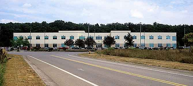 170 Cranberry Business Park-Aetna